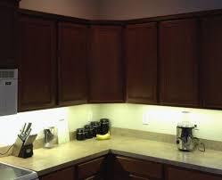 kitchen kitchen strip lights led under cabinet lighting tape