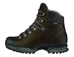 asolo womens hiking boots canada s hiking boots waterproof and leather