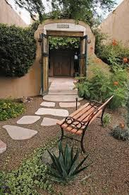Desert Backyard Ideas 17 Best Images About Desert Landscaping On Pinterest Gardens