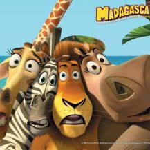 backgrounds movie hd on madagascar wallpaper download full pics of