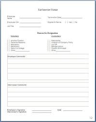 employee counseling form progressive disciplinary action form