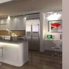 small condo kitchen ideas condo kitchen designs kitchen interior design and kitchen