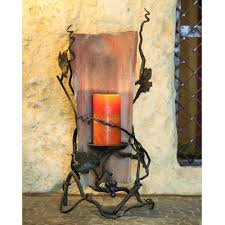 Fireplace Candle Holders by Candle Holders For Fireplace Fujise Us