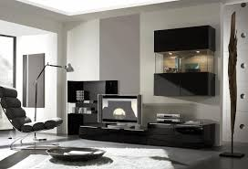built in tv wall unit plans arm rest chairs storage ottoman coffee
