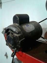 doerr compressor motor lr22132 wiring diagram on doerr download