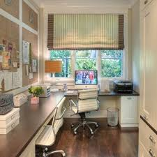 Home fice Furniture Layout Ideas With worthy Home fice Layouts