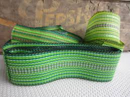 Replacement Straps For Patio Chairs Patio Chair Straps Vinyl Home Chair Decoration