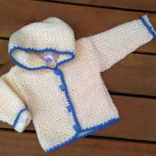 baby sweaters best crochet sweater with products on wanelo
