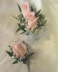prom corsages and boutonnieres best 25 prom corsage and boutonniere ideas on corsage