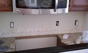tile backsplash her tool belt
