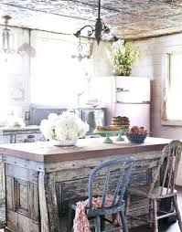 country chic kitchen ideas country chic kitchen country chic kitchen ideas with distressed