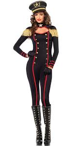 Catsuit Halloween Costumes 65 Military Jackets Images Costume Ideas