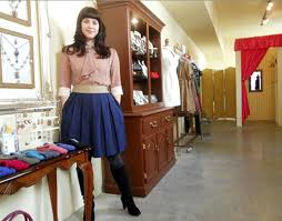 shopgirl style sarah bella u0026 harlow latest