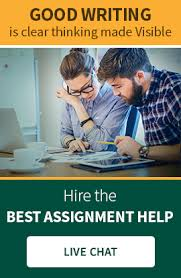 uk assignments help u2013 the reliable essay writing service uk