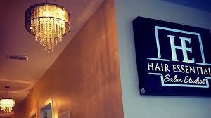 salon studios ann arbor mi hair essentials salon studios 734