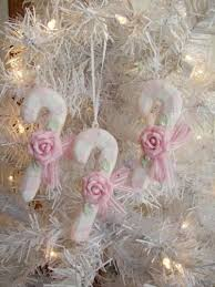 1323 best ornaments images on