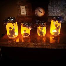 best lanterns for sale in shreveport louisiana for 2017