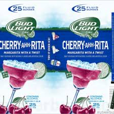 bud light rita variety pack price bud light cherry ahh rita hangover prices