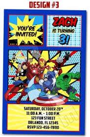 super hero neck ties u2026say what avengers birthday superhero