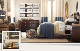 traditional bedroom designs fresh bedrooms decor ideas