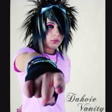 Scotty Vanity I Like Your Hair 83 Best Blood On The Dance Floor Images On Pinterest Dance