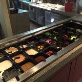 round table salad bar round table pizza 72 photos 36 reviews pizza 5702 n first