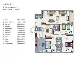 wyndham branson at the meadows floor plans 100 wyndham la belle maison floor plans 22 best house plans
