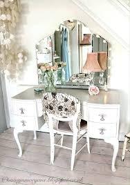 Design For Dressing Table Vanity Ideas Dressing Table Ideas Best Bedroom Makeup Vanity Ideas On Vanity