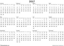 print calendars for 2017 printable calendar 2018 2018 printable calendar blank templates