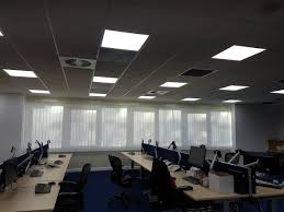 pleated blinds for triangular office windows blinds london