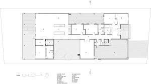 contemporary beach house floorplans magnificent 8 bramston beach
