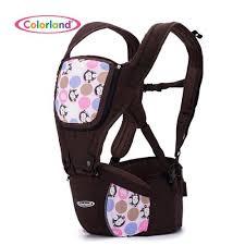 siege enfant pour porte bébé randonnée tabouret réglable de taille pour bébé siège