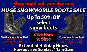 s yamaha boots buy yamaha parts yamaha accessories and yamaha apparel