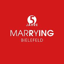 welcher verlobungsring marrying bielefeld on welcher verlobungsring ist euer