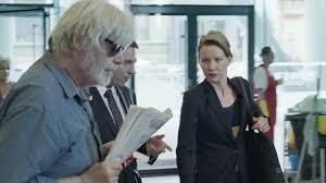 toni erdmann director toni erdmann review viff 2016