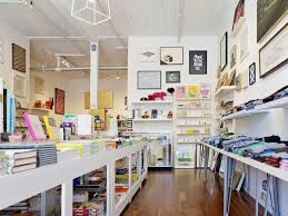 38 san francisco home goods shops to know right now