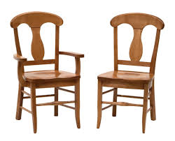 country french dining chair plain folk furniture