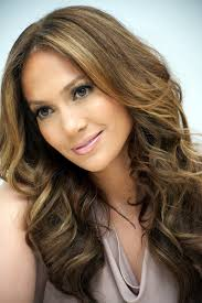 15 jennifer lopez hairstyles jennifer lopez hair extensions and
