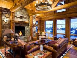 Interior Log Home Pictures by 95 Best Favorite Houses Images On Pinterest Log Home Bedroom