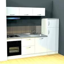 achat cuisine pas cher achat cuisine acquipace cuisine acquipace alinea ou acheter une