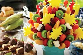 edible arrangements shopping visit butler county pennsylvania