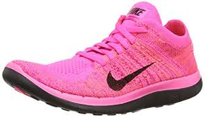 amazon black friday 2016 women nike zoom nike free 4 0 flyknit women u0027s running shoes pink powde https