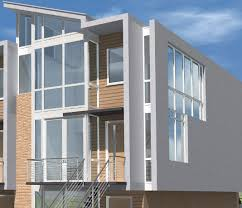 townhome designs 17 solar washington dc luxury condos and townhomes floor plans