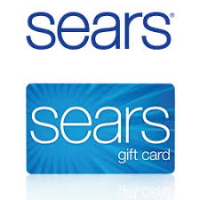 e gift certificates buy sears gift cards at giftcertificates
