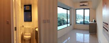 Interior Design For Small Apartment In Hong Kong Hong Kong U0027s U0027tiniest Flats Ever U0027 Go On Sale For Hk 2 Million