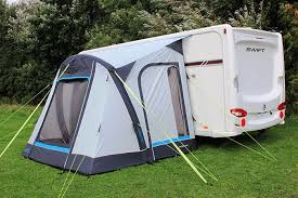 Second Hand Awnings For Caravans Revolution Oxygen Porchlite Caravan Awning Awnings Caravan