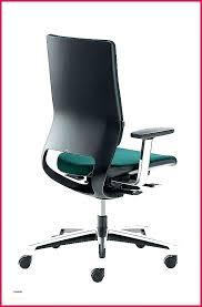 chaises de bureau ergonomiques fauteuil bureau ergonomique ikea chaise bureau trendy siege