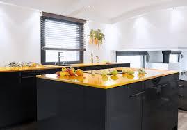 quel bois pour plan de travail cuisine quel plan de travail choisir pour sa cuisine