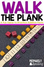 best 25 math addition games ideas on pinterest fun math