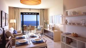 Ideas For Small Dining Rooms Small Living And Dining Room Ideas Dining Room Windigoturbines
